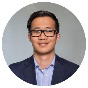 GRBP Sam Huang