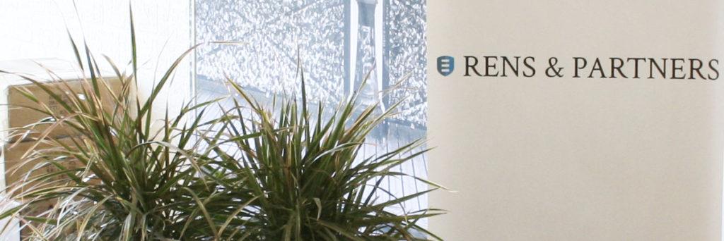 Rens & Partners