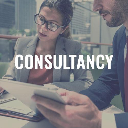 administratiekantoor consultancy