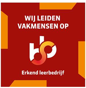 """""""Stagebedrijf Bergen op Zoom"""